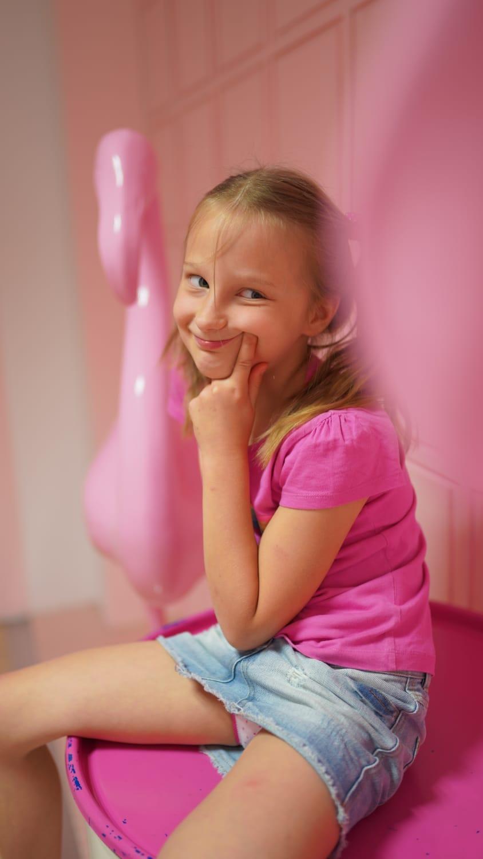 Dowiesz się jak wspierać swoje dziecko w samodzielnym myśleniu
