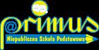 Niepubliczna Szkoła Podstawowa Primus