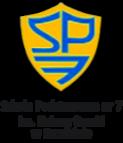 Szkoła Podstawowa nr 7 w Szczecinie